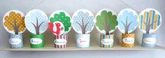 naučiti dan z tednu Kids Crafts, Arts And Crafts, Paper Crafts, Waldorf Montessori, Calendar Time, Charts For Kids, Fun Activities For Kids, Classroom Decor, Diy For Kids