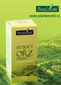 Despre Orzul verde Drinks, Food, Green, Drinking, Beverages, Essen, Drink, Meals, Yemek