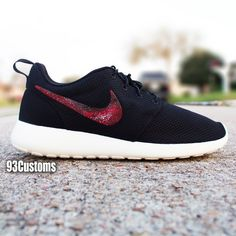 more photos f609b e8dcf Nike roshe run shoes for women and mens runs hot sale. Browse a wide range  of styles from cheap nike roshe run shoes store.