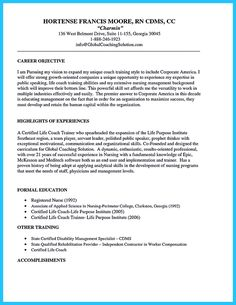 Resume For A Photographer Freelance Photographer Resume - Photographer resume template