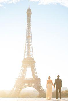 Beautiful honeymoon photo session in Paris #parisweddingphotographer #paris    #parisengagement   #engagementinparis     #engagement   #engagementpictures   #engagementphotos   #engagementphotography   #proposalphotos   #proposalphotography   #parisphotographer   #bestparisphotographer   #engagementphotographer   #desintation   #destinationwedding   #destinationphtographer   #destinationweddingphotographer   #love   #loveinparis   #parislove   #parisiloveyou