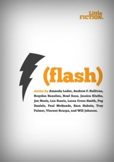 """Fiction: """"Stomach Full of Bricks,"""" published in Little (Flash) Fiction (September 2012)"""