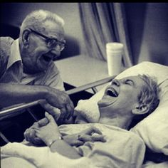 growing old together Real Love, Love Is Sweet, Love Of My Life, True Love, Marriage Humor, Marriage Advice, Happy Marriage, Marry Your Best Friend, Hopeless Romantic
