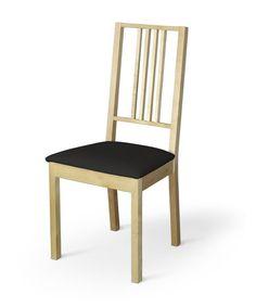 IKEA Börje Börje fra kollektionen Loneta, Stof: 133-99