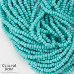50pc 4 petal filigree iron made 8mm bead caps-pls pick a color