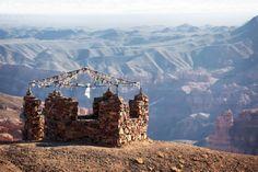 Le guide touristique de le  Kazakhstan présente les incontournables, les spécialités et tout ce qui est utile pour visiter le  Kazakhstan et préparer son voyage.