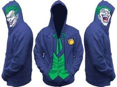 Joker !