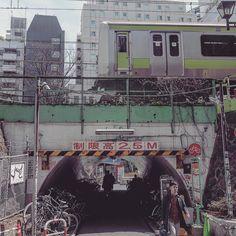 JR Yamanote Line (山手線) #shibuya (渋谷) #tokyo (東京) #japan (日本) -#gf_japan #ig_japan #ig_japanese #ig_japanese #igersjapan #instagramjapan #icu_japan #ig_asia #loves_nippon #wow_nihon #wu_japan #ig_nippon #ig_nihon #jp_gallery #cooljapan #japanfocus #bestjapanpics #ptk_japan #japan_daytime_view #lovers_nippon #visitjpn #japanawaits #daily_photo_jpn #photo_jpn #japanmagazine #japanigram #tokyo_bigcity #japan_insider