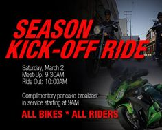 North San Diego County House of Motorcycles | New & Used Honda Yamaha Kawasaki Motorcycles & Scooters for Sale Parts Service I Motorcycle Events