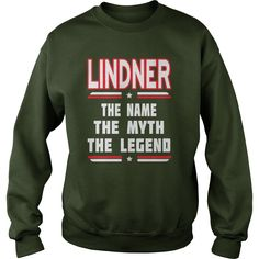 LINDNER The NAME The Myth The Legend #gift #ideas #Popular #Everything #Videos #Shop #Animals #pets #Architecture #Art #Cars #motorcycles #Celebrities #DIY #crafts #Design #Education #Entertainment #Food #drink #Gardening #Geek #Hair #beauty #Health #fitness #History #Holidays #events #Home decor #Humor #Illustrations #posters #Kids #parenting #Men #Outdoors #Photography #Products #Quotes #Science #nature #Sports #Tattoos #Technology #Travel #Weddings #Women