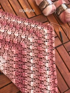 Crochet Patterns Poncho Japanese shawl with Colortwist yarnThis post was discovered by esti brustein discover and save your own posts on unirazi salvabrani – Artofit Poncho Au Crochet, Crochet Shawl Diagram, Crochet Patron, Crochet Cape, Crochet Shawls And Wraps, Knitted Shawls, Crochet Scarves, Crochet Stitches, Baby Knitting Patterns