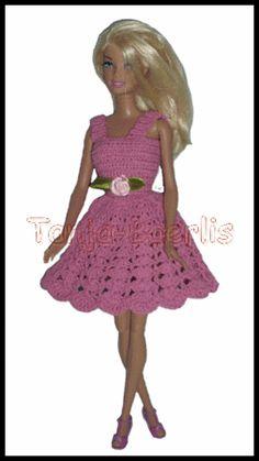 Die 708 Besten Bilder Von Puppen Barbie Dolls Barbie Dress Und