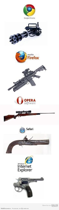 I think safari's is a little to updated, maybe an older flintlock or matchlock instead