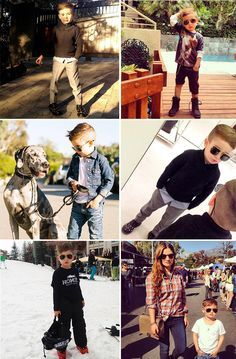 And The Best Dressed CHILD Goes To Photos Kid Swag Swag - Meet 5 year old alonso mateo best dressed kid ever seen