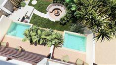 gramiki-a-diakosmisi-xenodoxeiou-14 hotel design halkidiki Table Decorations, Plants, Design, Home Decor, Decoration Home, Room Decor, Plant, Home Interior Design