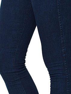 79139b0ef1ef5 69 best Fashion Pants images on Pinterest