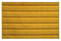 kitchen rug - outdoor
