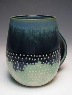 Samantha O'Haver Ceramics