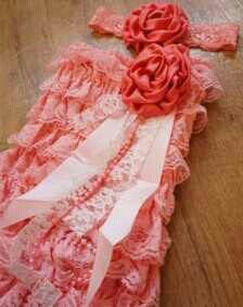 Amazin dress