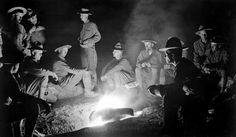 Pancho_Villa_Expedition_-_Around_the_Campfire_HD-SN-99-02005.JPEG 1,946×1,132 pixels