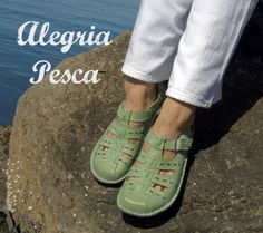 Stylish Shoes for Plantar Fasciitis - Comfortable Shoes for Women Blog | Barking Dog Shoes