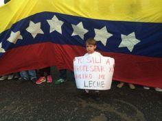Todos por Venezuela