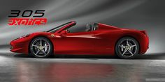 Ferrari 458 Spider Rental Miami   #458 #rental #miami #southbeach #ferrarif458 # rentals #rent #ferrarispider #ferrarirentalmiami #exoticcarrentalmiami #exotic #car #dreamcar #supercar #hire #rentf458Italia ferrari #convertible #southbeachexotics