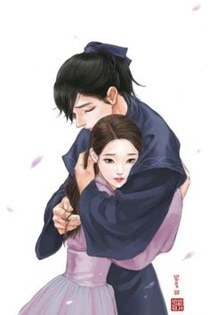 MoonLovers fanart