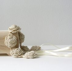 Winter Delights by Carina on Etsy