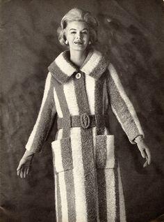 striped_elegance_1961, via Flickr.