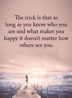 12 Things Smart People Never Tolerate Inspirational Quotes inspirational life quotes Now Quotes, Great Quotes, Quotes To Live By, Super Quotes, You Are Quotes, Seeing Quotes, Positive Quotes, Motivational Quotes, Inspirational Quotes