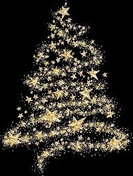 Jouer et découvrir # 49 – Wishlist de Noël 2016