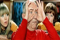 Discover & share this Louis De Funs GIF with everyone you know. GIPHY is how you search, share, discover, and create GIFs. Mans World, Portraits, Comedians, Actors & Actresses, Animation, Cartoon, Humor, Vikings, Funny