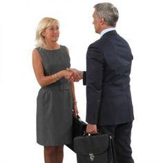 9 goede stappen in je eerste week in een nieuwe baan | Intermediair.nl