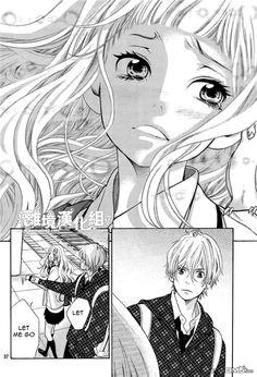 Kyou no Kira-kun 8 Page 40