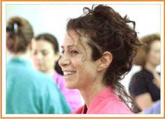 A Spazio Aries, in zona lambrate a Milano, tanti i corsi di yoga! Con Mohini #lunedi ore 18,30 (NUOVO CORSO!). Lezione di prova gratuita!  info@spazioaries.it 02 87063326 - 3420175218  www.spazioaries.it