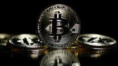 Bitcoin's latest record high makes Satoshi Nakamoto the richest person in the world Kraken, Blockchain, Bitcoin Mining Rigs, Bitcoin Market, Satoshi Nakamoto, Mining Company, Cloud Mining, Bitcoin Transaction, Future Trends