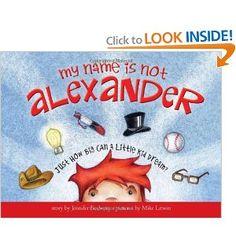 35 best books for munchkins images on pinterest baby books kid