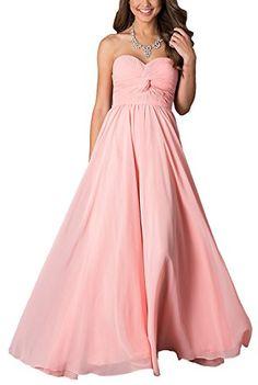 Meier Women's Strapless Sweetheart Pleated Evening Prom Dress Blush-4 Meier http://www.amazon.com/dp/B00LXG69FA/ref=cm_sw_r_pi_dp_ujUsvb1354XD4