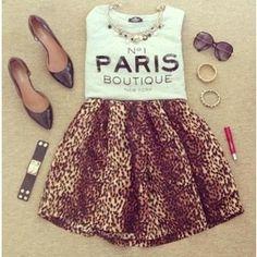 Teen fashion tumblr My Style