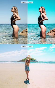 Types of Photoshoot - The Complete List from Fashion to Food Best Photo Poses, Picture Poses, Photo Tips, Poses Pour Photoshoot, Summer Family Pictures, Family Photos, Family Posing, Bild Outfits, Poses For Pictures