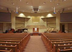 18 Best Church Sanctuary Ideas Images Church Building Church Stage Design Church Foyer