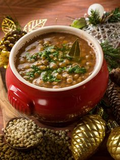 fun and new Winter Soups, Food Hacks, Food Tips, Health And Fitness Tips, Paleo, Eat, Cooking, Scotch, Ladder