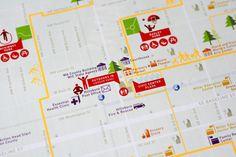 Vamonos Maps - Paste in Place
