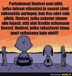 Finnish Words, Beautiful Mind, Good Thoughts, Mood Quotes, Handmade Art, Poems, Friendship, Mindfulness, Wisdom