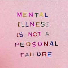 586 Best Mental Health Awareness Images In 2019 Mental Health