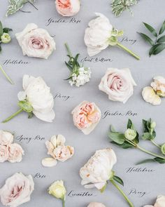 Wedding bouquet preservation by The Heirloom Bouquet. A modern bouquet preservation company. Some of our pieces from Spring Wedding Flowers, Floral Wedding, Wedding Bouquets, Diy Wedding, Wedding Reception, Wedding Ideas, Nylon Flowers, Blush Flowers, Cut Flowers