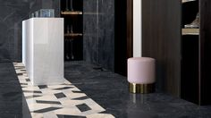 Marca Corona 1741 | NewLuxe (Floor Tiles)