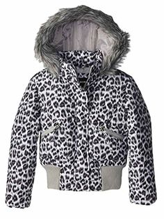 35833b845a57 71 Best Girls Jackets and Coats images