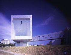 Setre Chapel | Ryuichi Ashizawa Architects & Associates